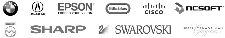 flipbook software logos