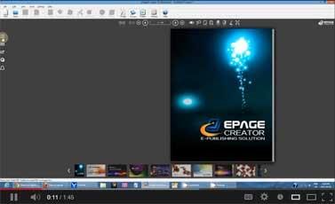 epage creator full version